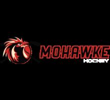 Logo Mohawke