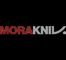Logo MORAKNIV®