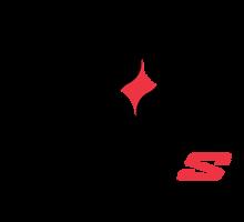 Logo Naits