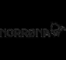 Logo Norröna