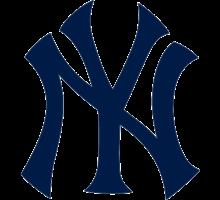 Logo NYB