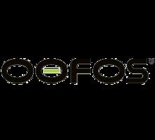 Logo Oofos