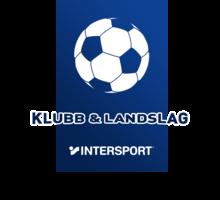 Logo Övriga klubb- och landslag
