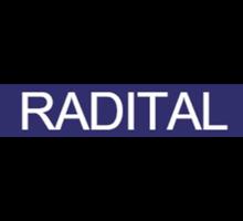 Logo Radital