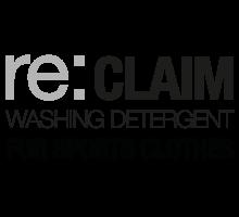 Logo Re claim