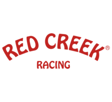 Logo Red Creek