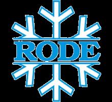 Logo Rode
