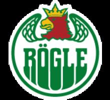 Logo Rögle BK