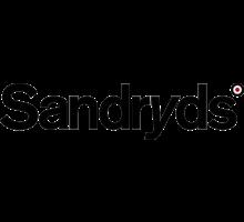 Logo Sandryds