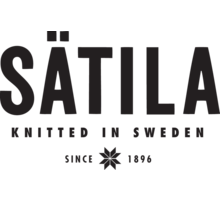 Logo Sätila