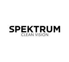 Logo Spektrum