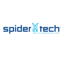 Logo Spidertech