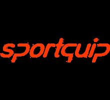 Logo Sportquip