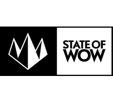 Logo State of WOW