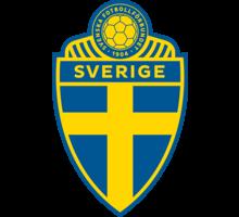 Logo SVFF