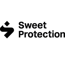 Logo Sweet Prot