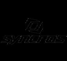 Logo Syncros