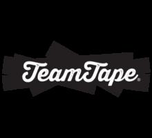 Logo Teamtape