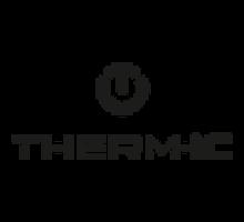 Logo Thermic