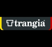 Logo Trangia