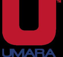 Logo Umara