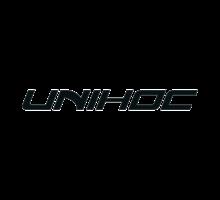 Logo Unihoc
