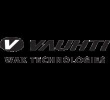 Logo Vauhti