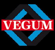 Logo Vegum