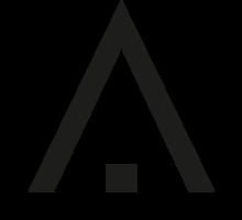 Logo WEARCOLOUR
