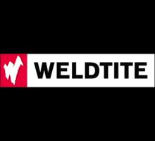 Logo Weldtite