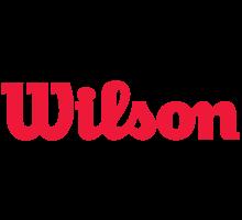 Logo Wilson