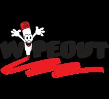 Logo Wipeout