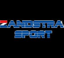 Logo Zandstra
