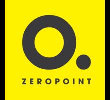 Logo Zeropoint