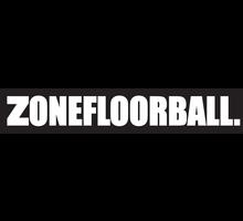 Logo Zone