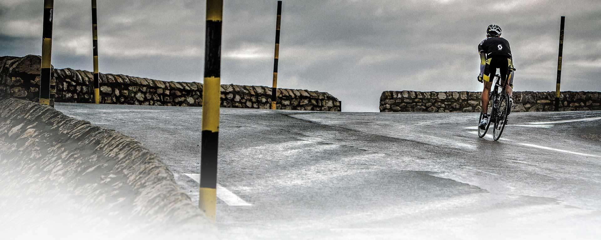 Scott - Alpinhjälmar - Köp online hos Intersport 99f10471d0a29