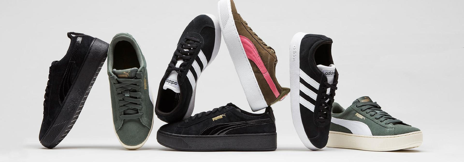 adidas - Neutral - Köp online hos Intersport 49883632e8a33