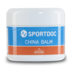 SPORTDOC China Balm liniment No Colour