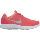 RACER PINK/WHITE-LAVA GLOW