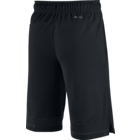 Nike AS Hyperspeed Knit shorts BLACK/BLACK/BLACK