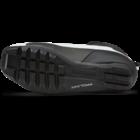 Tecnopro Ultra Pro Prolink längdpjäxa BLACK/WHITE/RED