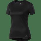 Adidas RS SS T-shirt W BLACK13