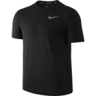 Nike Zonal Cooling Relay t-shirt ANTHRACITE