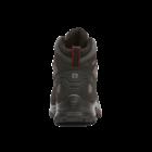 Salomon Quest Prime GTX® känga Magnet /Black /Red Dalhia