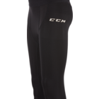 CCM Hockey Performance Compression underställsbyxa Black