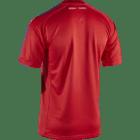 Puma Replica home 2017 RED