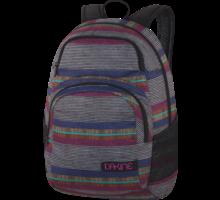 Hana ryggsäck