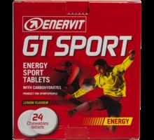Gt Sport Karta