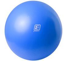 Gymboll 75cm