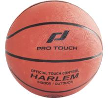 Harlem basketboll